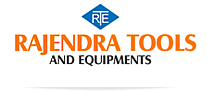 Rajendra Tool and Equipments