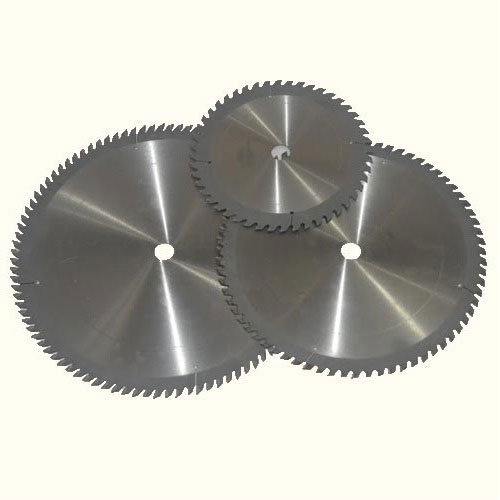 Carbide Tipped Saw Blade